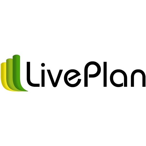 Business plan pro liveplan