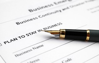 Small business plan articles