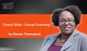 Business-Coach-Renee-Townsend-Research-Paper-min