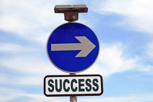Direction to Success - new business loans