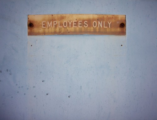 Retain Employees: 5 Retention Strategies