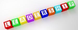 Leadership Blocks - Leadership Courses