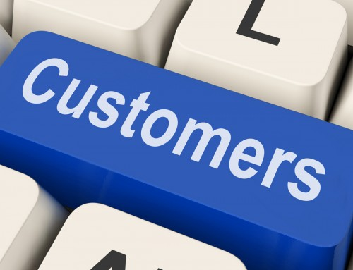 Customer Service Tips for Managing Expectations