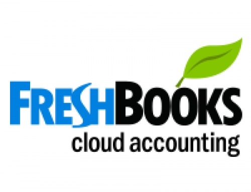 Freshbooks Review: #1 Accounting Software for Small Business