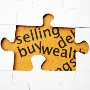 Buy Sell Wealth - Businesses Sale