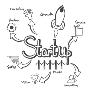 Startup infographics-01