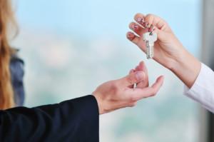 new home keys - Businesses Sale