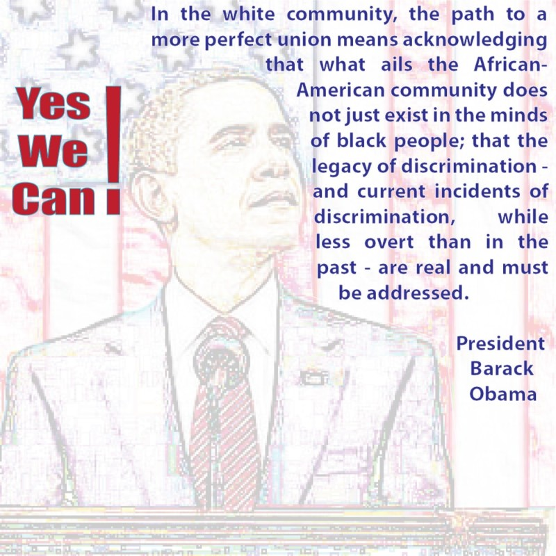 yes-we-can-obama