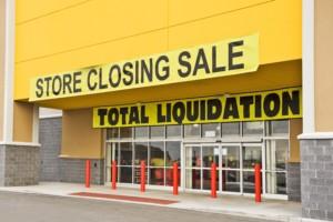 bankrupt-retail-store