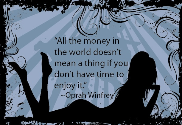 Oprah Winfrey Time Quote-01-min