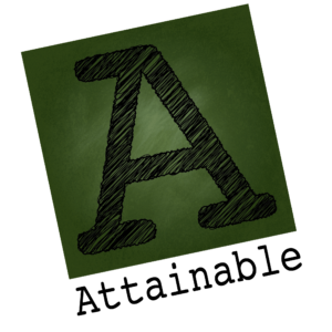 SMART Goals Graphics-A-min
