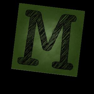 SMART Goals Graphics-M-min