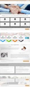 Business Buddy Website