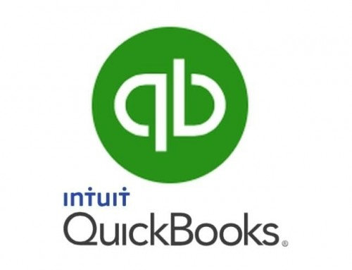 QuickBooks Online Review: Great Invoice Software for Small Business
