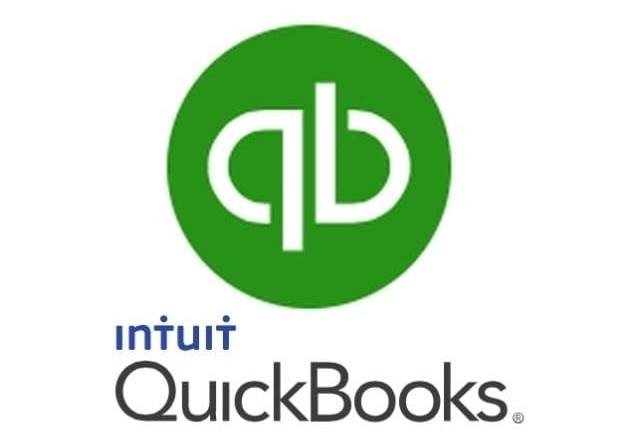 Quickbooks-square-logo