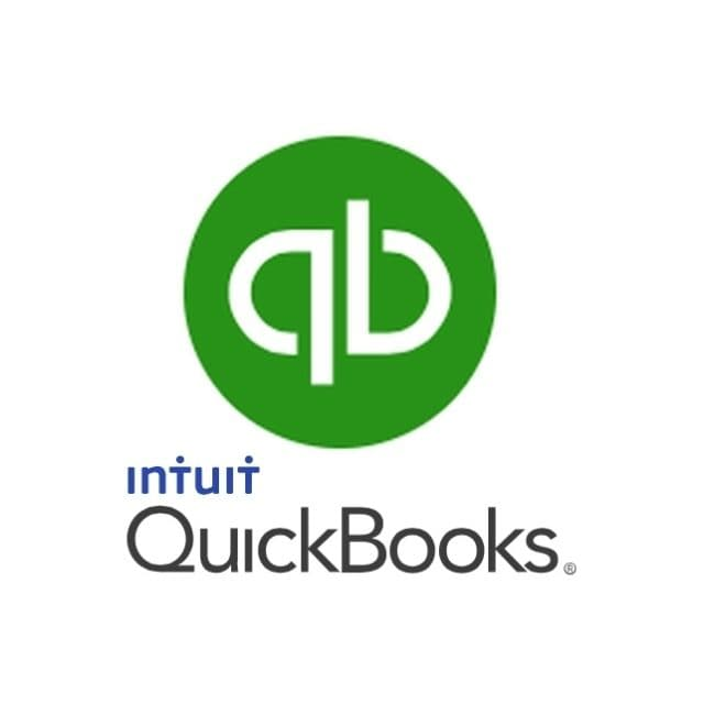 QuickBooks Online Review: Great Invoice Software for Small ... Quickbooks Logo