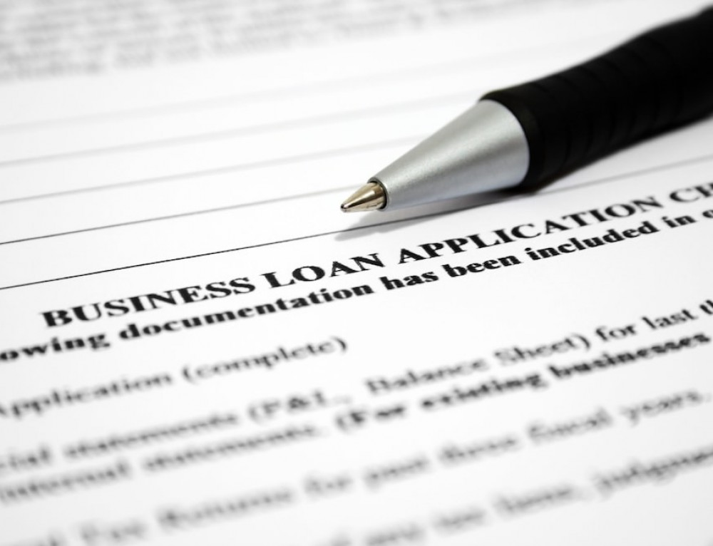 How to Get the Lowest Small Business Loan Rates