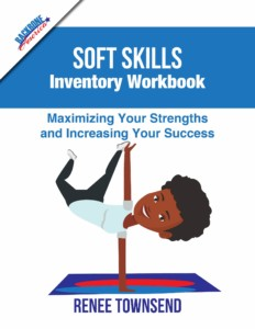 Soft Skills Inventory - home-based business