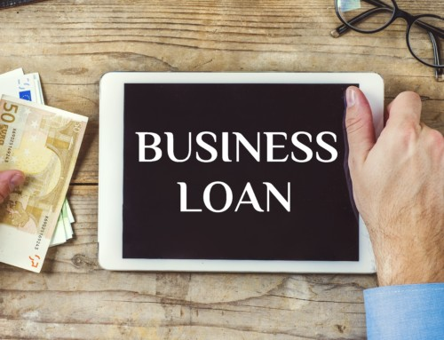New Startup Business Loan Benefits
