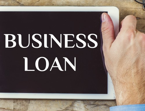 New Business Loans: 5 Important Considerations