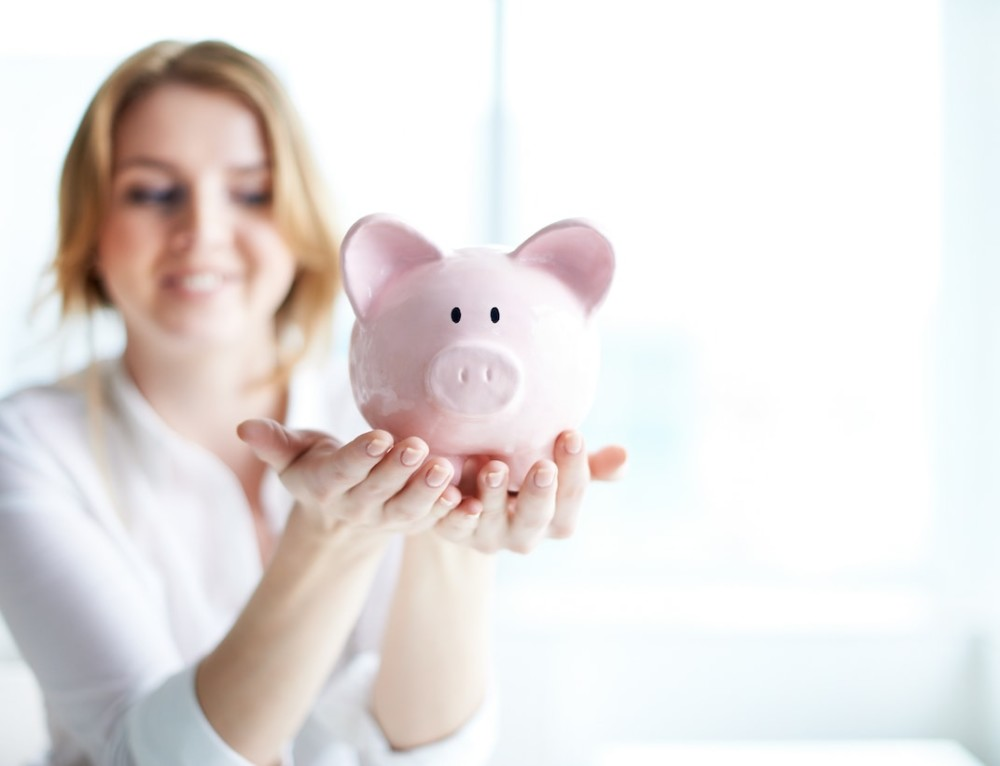 Small Business Loans Women Should Consider in Order to be Competitive