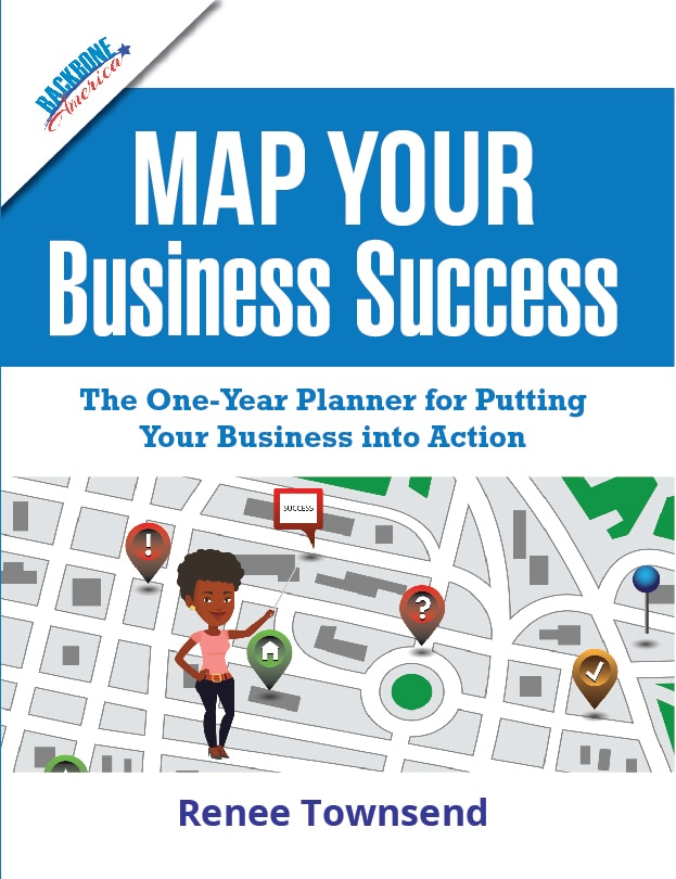 Map Your Business Success Cover-01-min