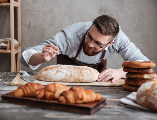 7 Key Steps to Starting a Successful Bakery Business
