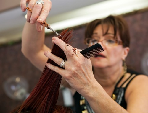 8 Key Pieces to Starting the Best Hair Salons
